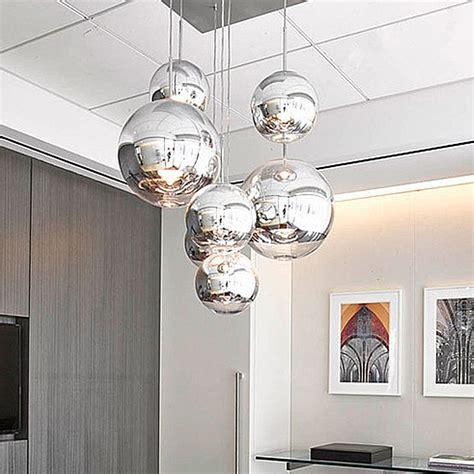 chrome kitchen lights kitchen glass pendant chandelier chrome pendant light 2200
