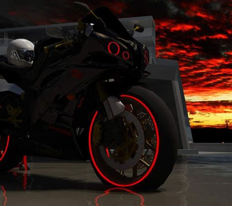 Yamaha Mio S 4k Wallpapers by 111 Best Images About Yamaha R6 R6 Custom Bike