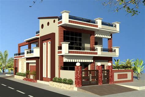 home design architects residential architects home design photo loversiq