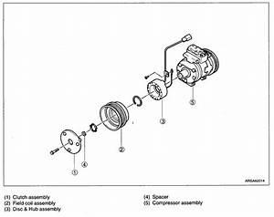 04 Kia Optima Wiring Diagram Ford 500 Wiring Diagram