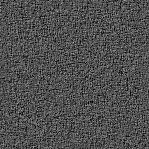 Charcoal Gray Textured Background Seamless Background Or ...