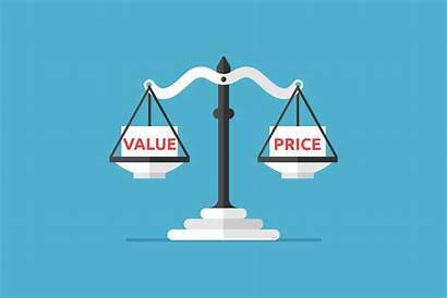 Pricing Value Based Types Base Competition Software
