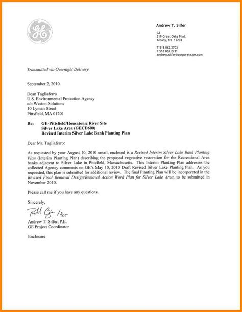 formal business letter format ideas  pinterest