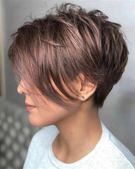 50 best haircuts for 2019 187 hairstyle sles