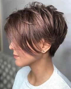 50+ Best Short ... Short Haircuts