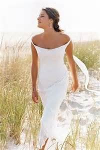 second wedding ideas 1000 ideas about second wedding dresses on second weddings country