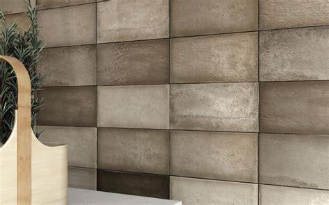 quayside brown floor  wall tiles iris ceramica