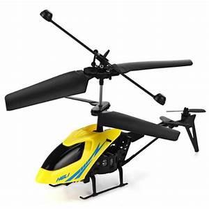 Helicoptere D Occasion : helicoptere telecommande pas cher ou d 39 occasion sur priceminister rakuten ~ Medecine-chirurgie-esthetiques.com Avis de Voitures