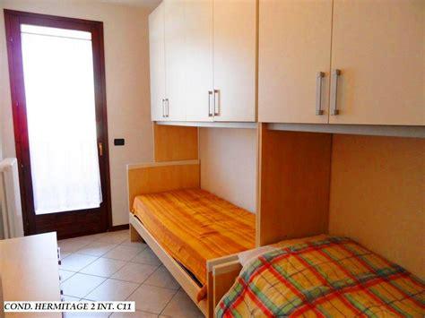 offerte appartamenti eraclea mare appartamenti hermitage 2 eraclea mare agenzia