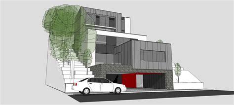 bureau d architecture li鑒e immeuble t liège bureau d 39 architecture tilkin