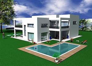 Maison  U2013 Design