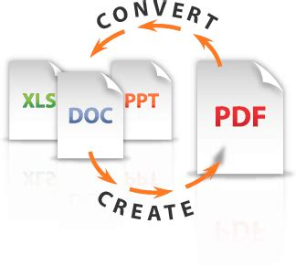 convert pdfs at only a fraction of adobe acrobat s price