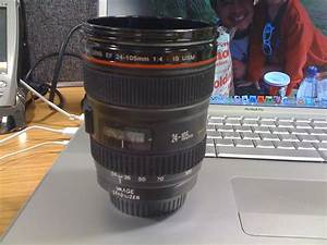 Canon 24-105mm coffee mug -- Canon EF and EF-S Lenses in photography-on-the.net forums