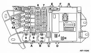 C5 A6 Parts Diagram  U2022 Downloaddescargar Com