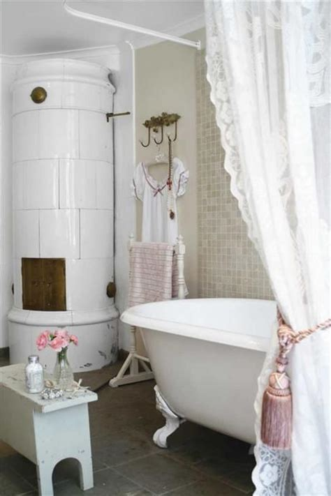 french country bathroom decor ideas shelterness