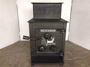 Buy Wood Burning Fireplace by Huntsman Wood Burning Stove Burner Woodburning Fireplace