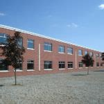 schools tecton construction management