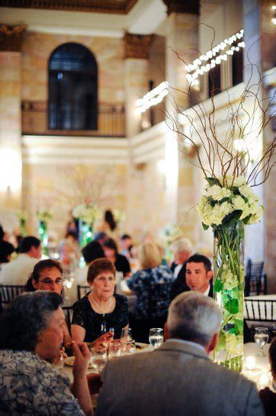 empire   seed lake charles la wedding venue