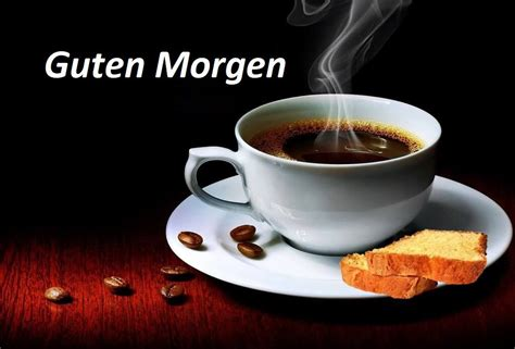 guten morgen sprueche mit kaffee gb pics jappy facebook