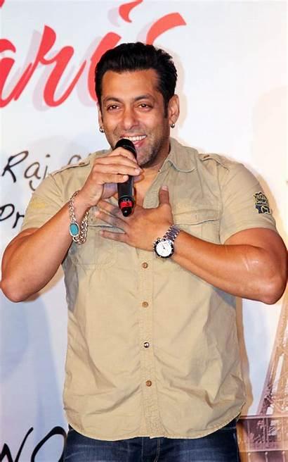 Salman Khan Wallpapers 1080p Background Bollywood