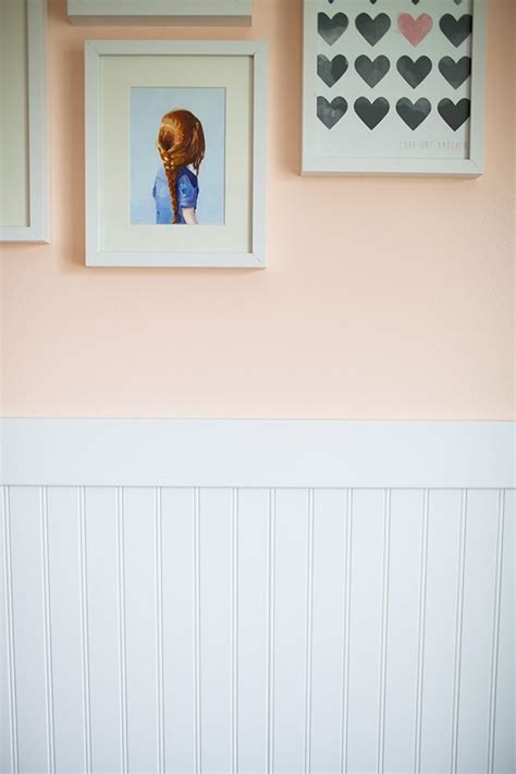 Buy Wainscoting Home Depot by 22 Best Images About Wainscoting And Moulding On