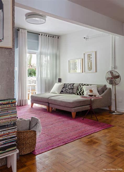 sofa vermelho em vitoria es 17 melhores ideias sobre sof 225 rosa no pinterest m 243 veis