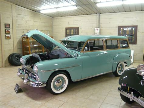 Milton Robson Collection Auction Report Auctions