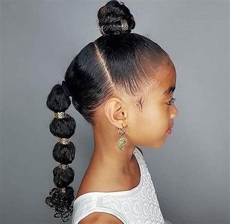 kids hairstyles  black girls kids hairstyle haircut
