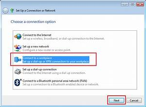 Connexion Vpn Windows 7 : setup l2tp vpn windows 7 saturnvpn ~ Medecine-chirurgie-esthetiques.com Avis de Voitures