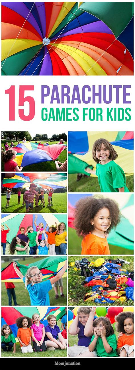 25 best ideas about playground on 850 | ce207b1b8017c351b94a9aad48c352f0