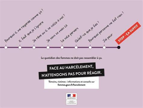 bureau vallee nantes cagne contre le harcèlement sexiste dans les transports