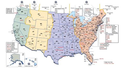 time zone map area codes ass pinterest time zone map