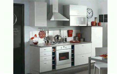 cuisine kit ikea cuisine equipee