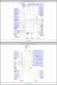E56af9 A C Compressor Clutch Wiring Diagram