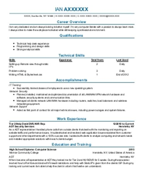 Cerner Go Live Resume by Cerner Analyst Resume Exle Hospital Jersey City New Jersey