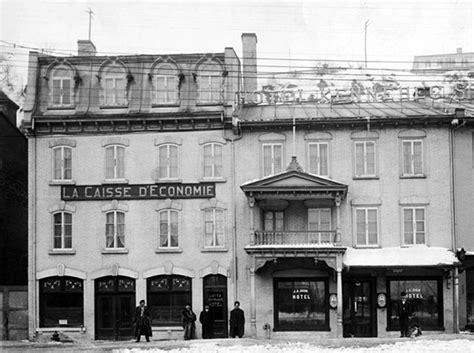 bureau de poste levis photos historiques