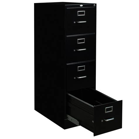 office depot file cabinet office depot used letter sized 4 drawer vertical file