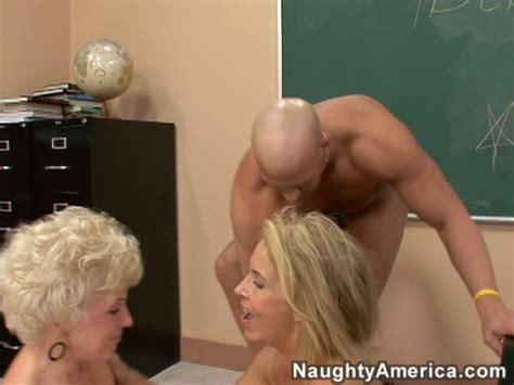 milf mrs jewell and her younger friend erican lauren fuck