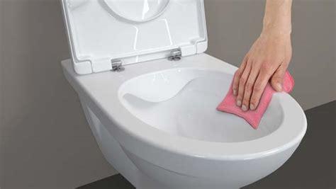 wc ohne rand dusch wc s mehr komfort auf dem quot stillen 214 rtchen quot