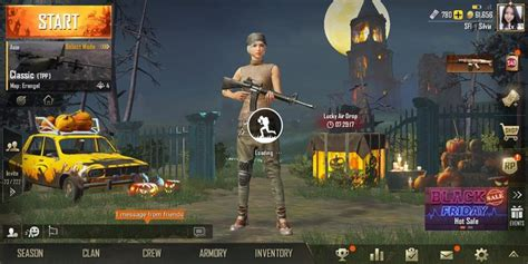top  uc pubg mobile  codashop rumah multimedia