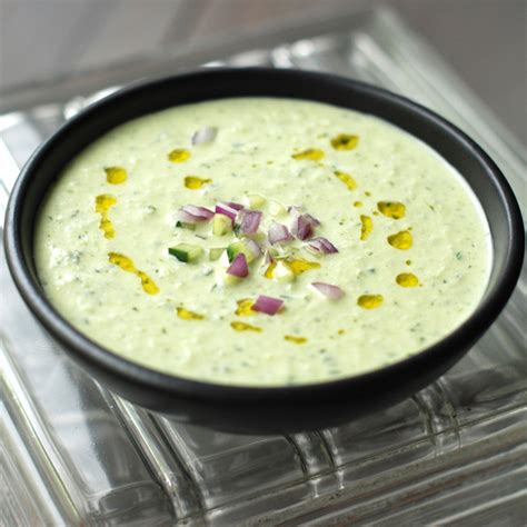 best cold soups 301 moved permanently
