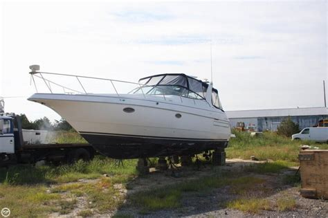 Boat Sales Delaware by Used Power Boats For Sale In Delaware Page 2 Of 15