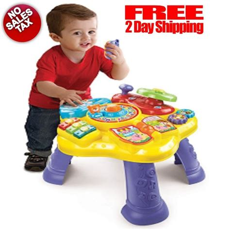 vtech touch and learn activity desk purple best 25 vtech learning table ideas only on pinterest