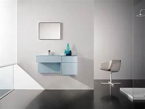 Waschbecken Kleines Badezimmer : 40 moderne badezimmer waschbecken mit unterschrank ~ Sanjose-hotels-ca.com Haus und Dekorationen