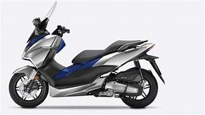 Stage 125 Prix : forza 125cc high performance 125cc scooter honda uk ~ Medecine-chirurgie-esthetiques.com Avis de Voitures