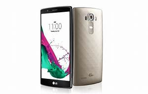 Lg G4 Lgh815p Shiny