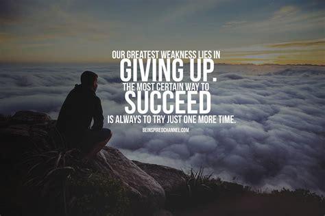 success quotes  quotes  success