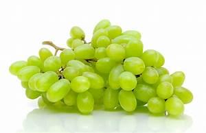 Weintrauben Alles über die Weintrauben