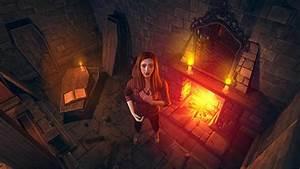 Скачать Can you escape. Fear house: Prison на Android, APK ...