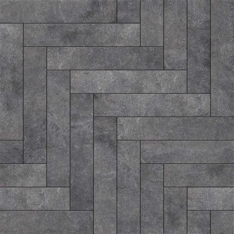 tile bathroom design ideas rock wall tile marku home design the advantages